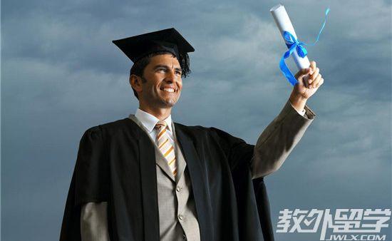 新加坡研究生一年生活费
