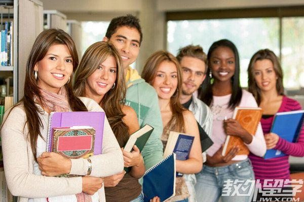 高三学生怎样申请去新加坡留学