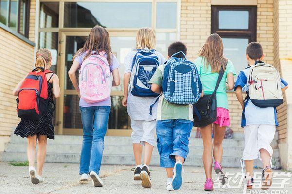 怎样办理新加坡高中留学