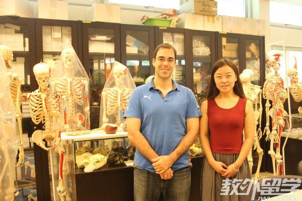 新加坡留学工程专业