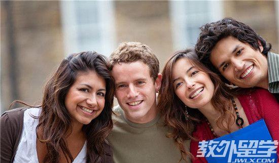 新加坡大学2016年研究生申请资料