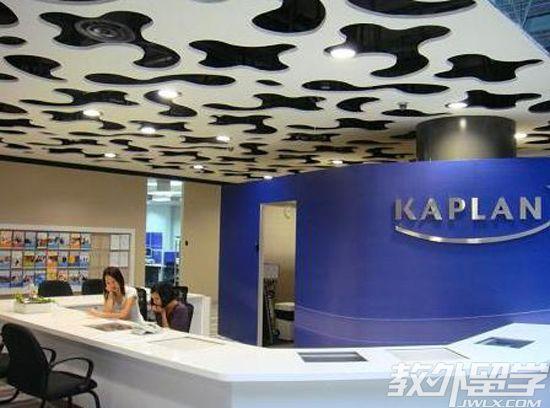 去新加坡读工商管理专业学费