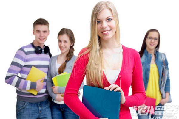 新加坡留学传媒专业申请条件