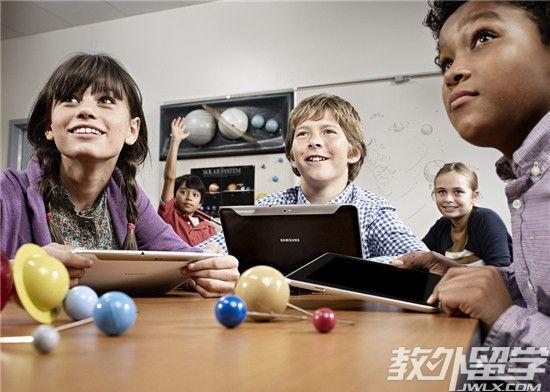 新加坡幼儿园几月开学