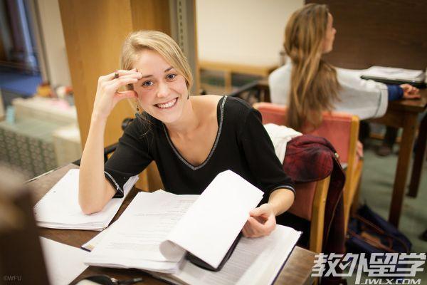 新加坡SSTC学院课程申请