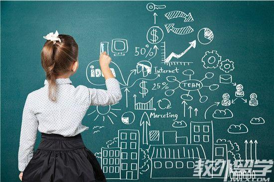 到哪里办理新加坡小学留学
