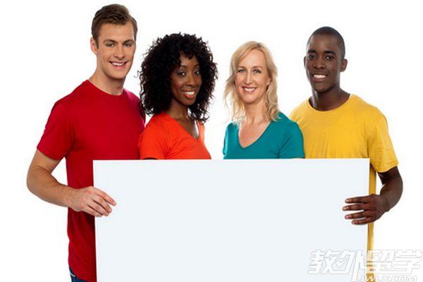 新加坡澳亚学院留学优势