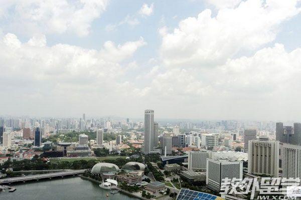 新加坡旅游管理学院申请要求