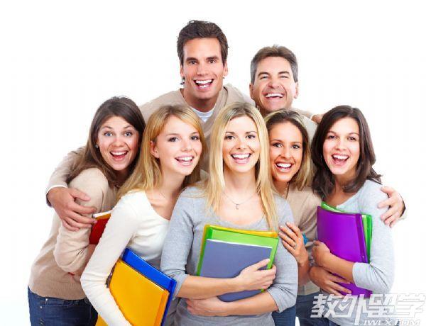 新加坡澳亚学院申请