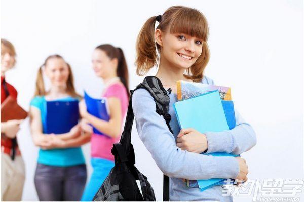 新加坡爱信国际学院英语课程