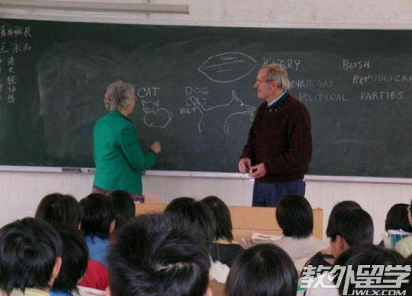 新加坡留学:专科出国留学的条件