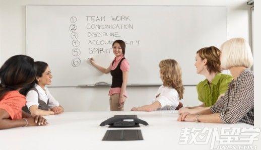 申请新加坡大学需要高中成绩吗