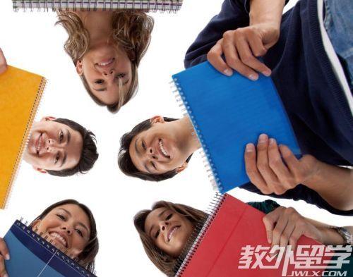新加坡国立大学硕士申请