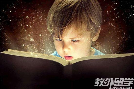 去新加坡读本科需要哪些条件