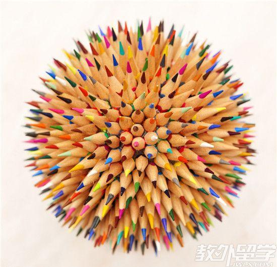 新加坡研究生艺术专业