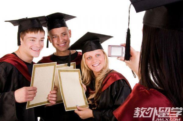 新加坡信息技术硕士什么专业好