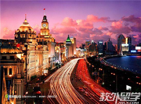 新加坡酒店管理专业哪个大学比较好