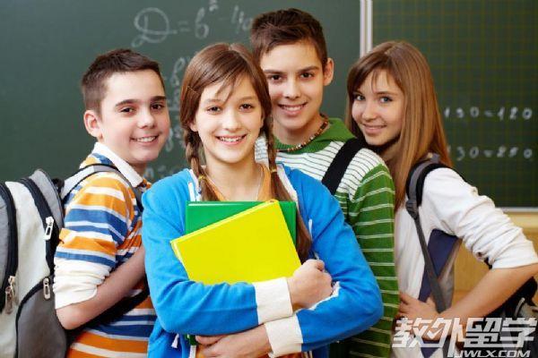 报考新加坡公立中学