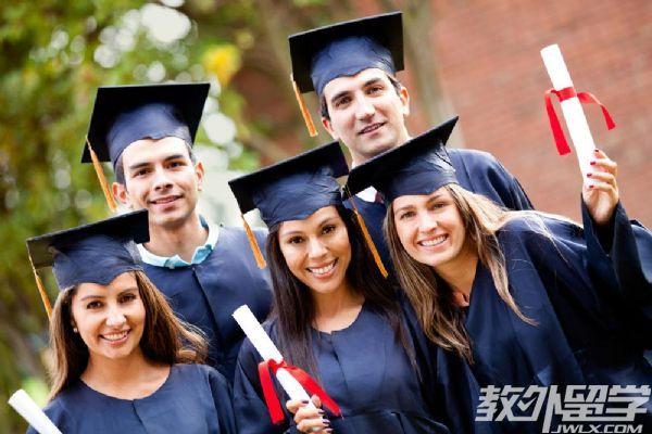 新加坡读硕士幼教专业