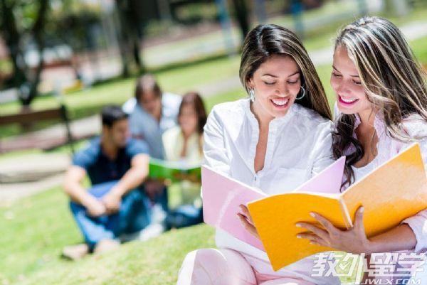 新加坡留学金融研究生专业申请