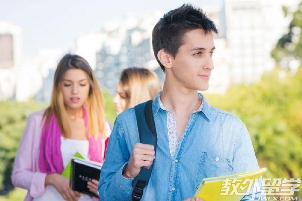 会计专业去新加坡读硕士