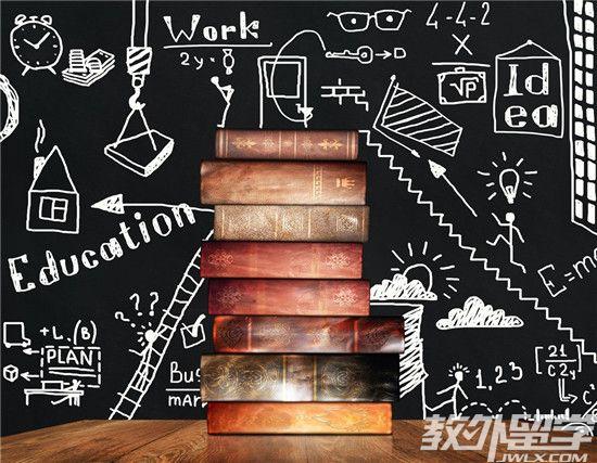 报考新加坡大学步骤