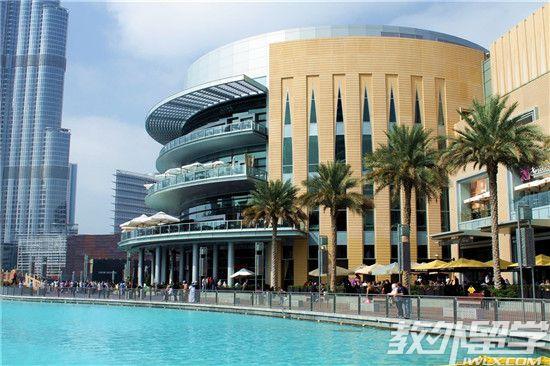 新加坡私立大学本科入学要求