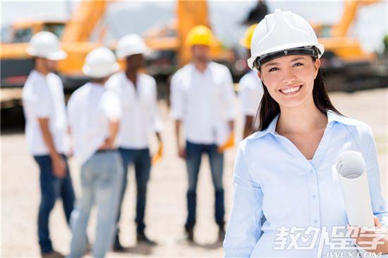 新加坡哪些私立大学设有土木工程硕士