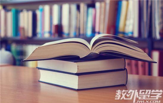 新加坡私立大学跨专业读研