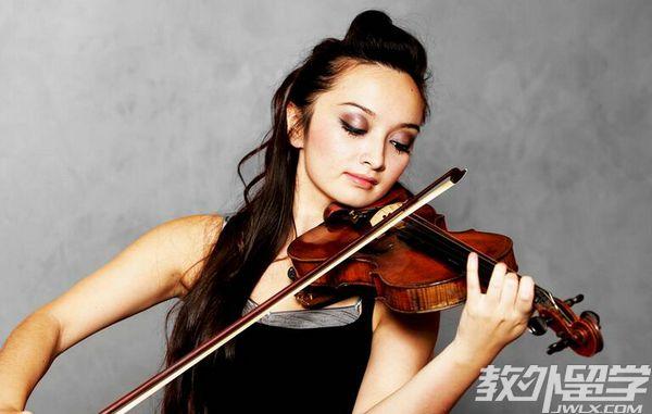 南洋艺术学院音乐系