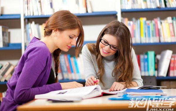 新加坡博伟国际教育学院申请流程