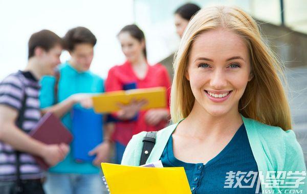 新加坡留学人力资源专业申请