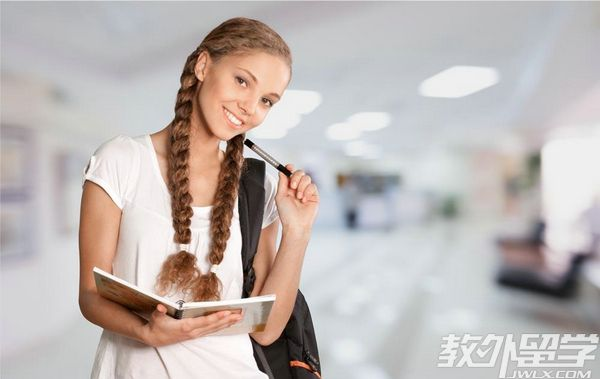 新加坡留学哪个专业好