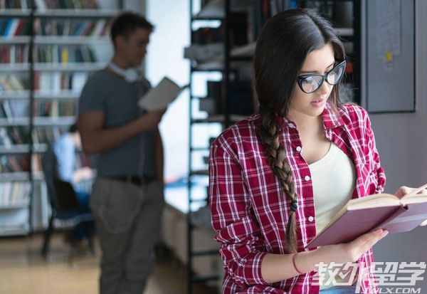 新加坡旅游管理学院旅游专业