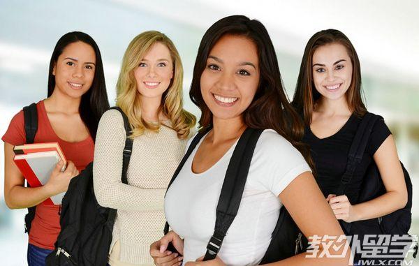 新加坡研究生需要雅思多少分