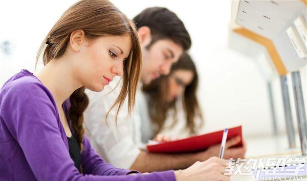 新加坡哪个学校读会计研究生