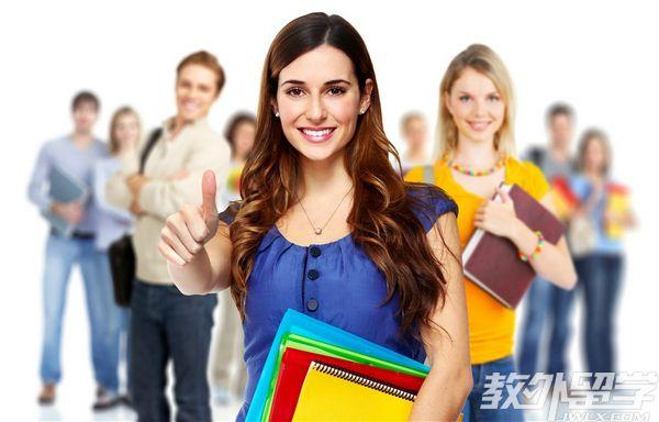 新加坡留学需交多少保证金