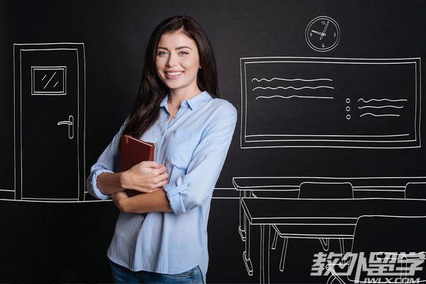 新加坡学法律怎么样