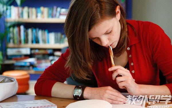 新加坡留学语言学费
