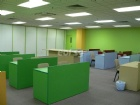 新加坡物流管理学院