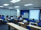 新加坡楷博高等教育