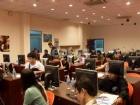 新加坡英华美学院