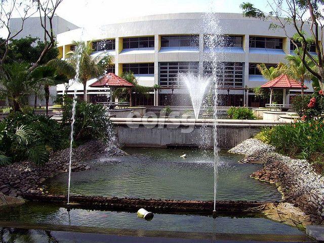 新加坡南洋理工�W院