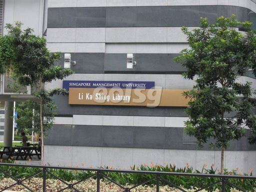 新加坡管理大�W