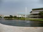 新加坡淡马锡理工学院