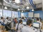 新加坡南洋现代管理学院