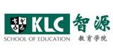 新加坡智源教育学院