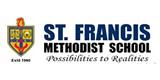 新加坡圣法兰西斯学校