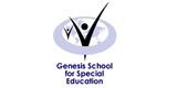 新加坡创世纪特殊教育学校