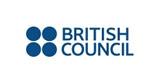 英国文化委员会(新加坡)